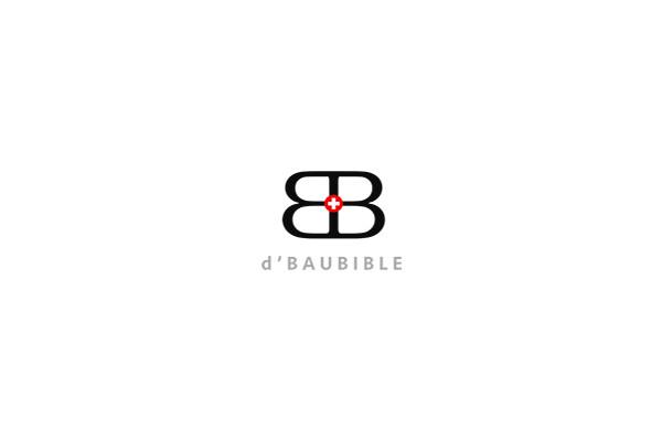 BKM.Bautenschutz Swiss GmbH