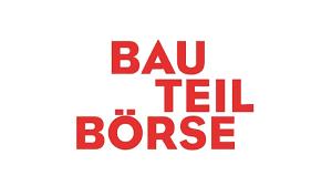 Bauteilbörse Basel