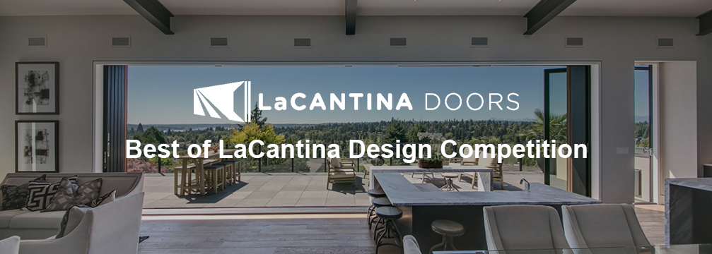2019 best of lacantina competition