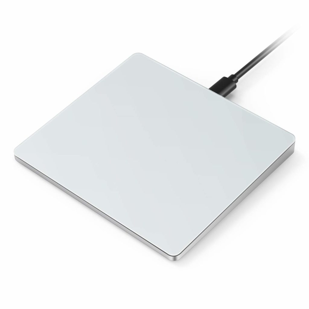 Jelly Comb Multi-Touch Wired Trackpad