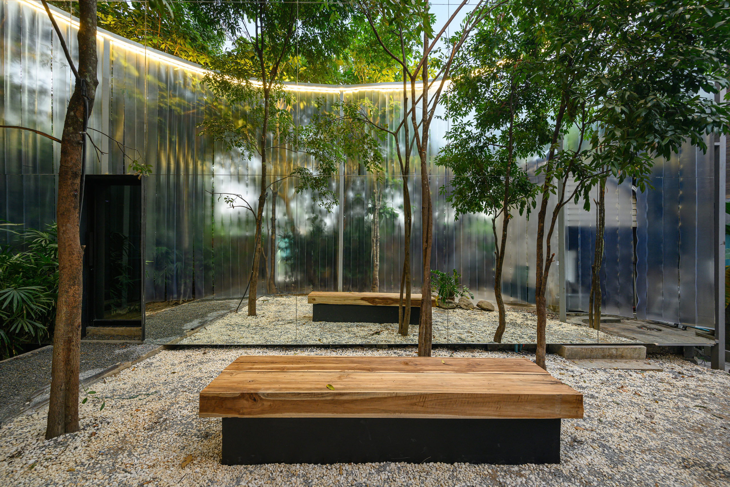 Emerging Firms Young Architecture Studios To Watch