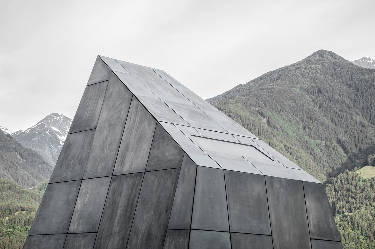 metal is the backbone of modern construction with copper, brass, steel and aluminum being used every day to create beautiful and unique buildings.